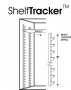 Shelf Tracker